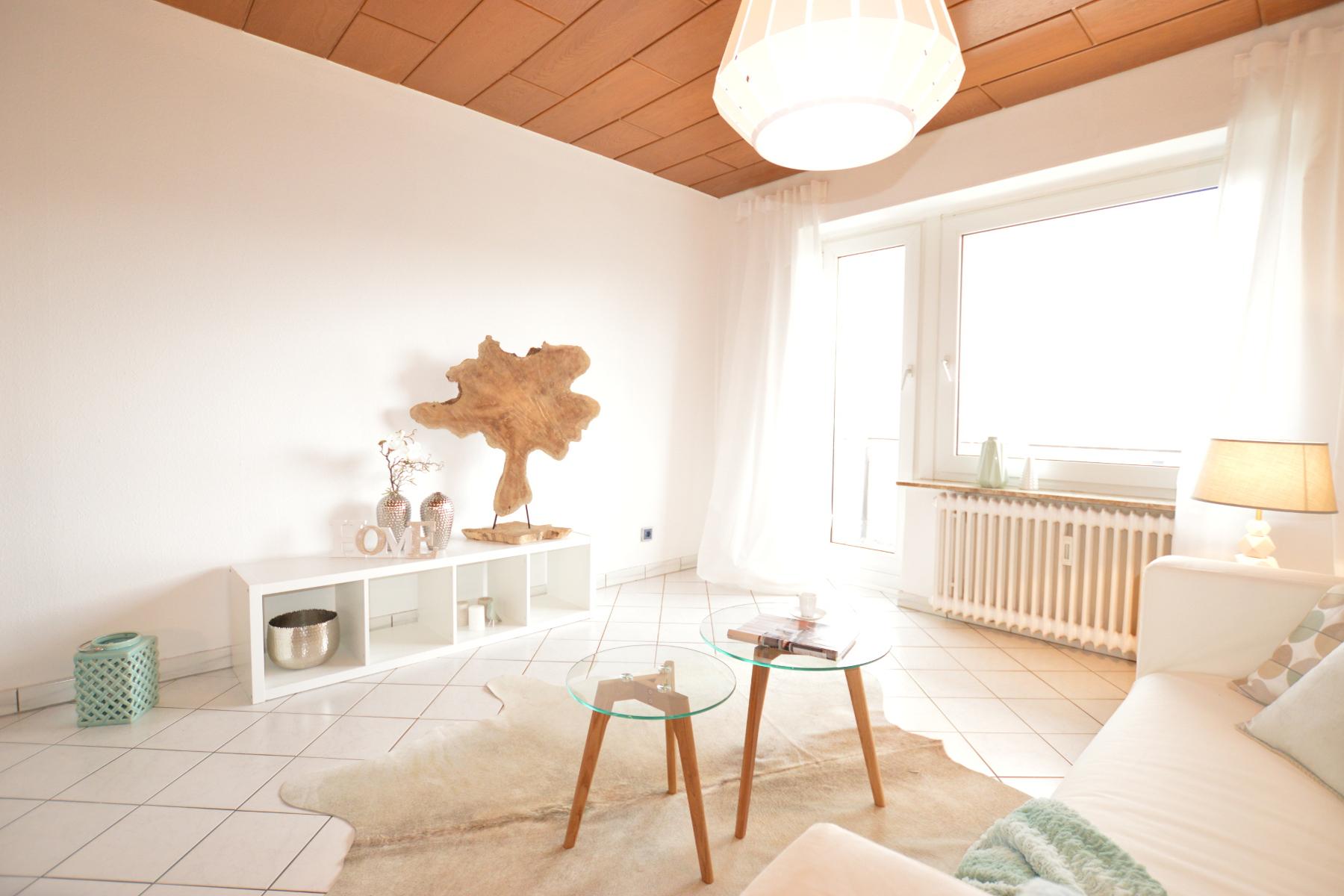 impuls homestaging. Black Bedroom Furniture Sets. Home Design Ideas